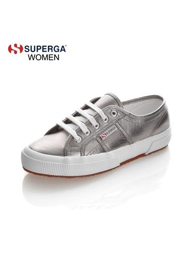 2750-Fabricreptiletexturew-Superga